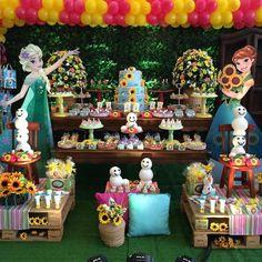 🎈Decoração para Festas Infantis 🎈 Aluguel de Peças para Festas 🎈 Desde 1986 🏡João Pessoa | PB | Brasil ☎️ (83) 3045-5536  📲 WhatsApp (83) 98808-3858