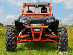 Dsc together with Bb D Ab Bca A F Atv Accessories Wheelers additionally A Ea Be A Df C also D Lift Kit Dsc moreover Rzr Black Led Angle. on led light bars polaris atvs sportsman
