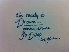 Ghost Town Lyrics