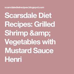 Dieta scardale pdf original