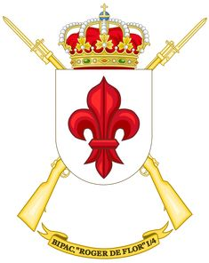 Mystery Of History, Knights Templar, Family Crest, Coat Of Arms, Spanish, Army, Flag, Grandparents, Badges