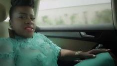 Etana - Richest Girl | Official Music Video #vprecords https://www.youtube.com/user/vprecords