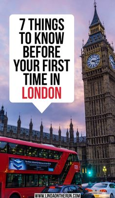 Solo travel in London doesn't need to be daunting! Check out this insider's guide to the best things to do and tips for your solo travel London trip. Travel Tips For Europe, Places To Travel, Travel Packing, Travel Destinations, Travel To Uk, Shopping Travel, Travelling Tips, Beach Travel, Luxury Travel