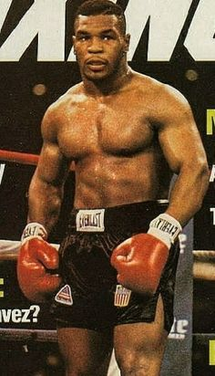 Mike Tyson Mike TysonYou can find Mike tyson and more on our website. Ufc Boxing, Boxing Fight, Mike Tyson Boxing, Boxing History, Boxing Champions, Beard Lover, Sports Stars, Muhammad Ali, Fight Club