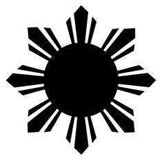 Philippine Sun