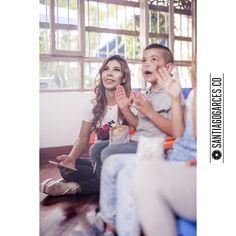 @Santiagogarces.co #Familia #Niños #Amigos #Momentos #Unico #Cumpleaños #Santiagogarces.co #Colombia #Magia #Strobist #Imagen #Nophotoshop #Medellin @natasharame.makeup @daniespinosamakeup @andresgiraldo.kb @partykidsmed Para ver más visita www.Santiagogarces.co