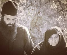 """""""One evil receives strength from another. In the same way good deeds also sprout one from another and the one in whom they are found grows larger."""" - St. Mark the Ascetic #monastery #church #beautiful #orthodox #orthodoxchristian #christian #jesuschrist #christianity #easternorthodox #monastery #faith #world #greece #orthodoxy #prayer #liveyourliturgy #europe #ancienthistory #monk #priest #pray #bible by theorthodoxway"""