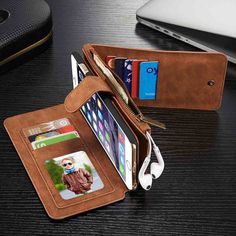 Simplify your wallet with Iphone Wallet