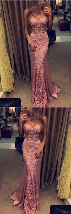 High Quality Sweetheart Prom Dress,Lace Prom Dress,Long Mermaid Prom Dress,Party Dress,Formal Prom Eveinng Dress,Women Dress,Bridesmaid Dress,Elegant Prom Gowns, M0338#prom #promdress #promdresses #longpromdress #promgowns #promgown #2018style #newfashion #newstyles #2018newprom#eveninggowns#pinkpromdress#sweetheartpromdress#mermaidpromdress#bridesmaiddress#laceprom