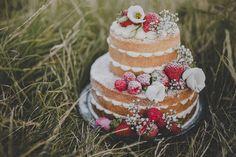 Bohemian Countryside Wedding Ideas http://www.frankee-victoria.co.uk/