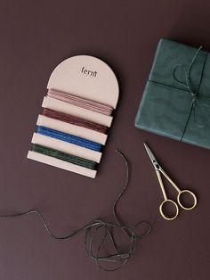 Gift wrapping string in different colours by FermLiving. Wrapping the gifts can be one of the most fun parts of gift-giving. Surprise your friends Pineapple Lamp, Cotton Gifts, Cotton String, Prop Styling, Cover Gray, Build Your Brand, Danish Design, Color Inspiration, Wraps