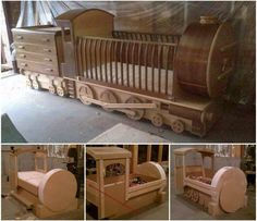 Woodcraft Pensacola Fl
