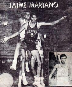 Mail - archer1017@hotmail.com Basketball Players, Manila, Nba, History, Retro, Movies, Movie Posters, Historia, Films