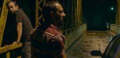 Completando 40 anos, Júlio Andrade comemora fase concorrida no cinema e TV #Ator, #Brasil, #Cantor, #Cinema, #Cintura, #Cirurgia, #Comercial, #Drama, #Festival, #Filme, #Grupo, #Guerra, #Hoje, #Idade, #Livro, #M, #Morreu, #Mundo, #Nacional, #Nova, #Pelada, #Praia, #QUem, #RioDeJaneiro, #Segredos, #Teatro, #Trailer, #Tv http://popzone.tv/2016/10/completando-40-anos-julio-andrade-comemora-fase-concorrida-no-cinema-e-tv.html