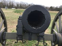and I went to Shiloh Monday and took some photos of various tubes for the artillery lovers who may not be able to visit the Park as often as we. Expecting Photos, Battle Of Shiloh, Military Cemetery, Civil War Photos, American Civil War, Civilization, Landing, Cool Photos, Eye Candy
