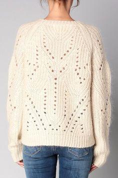 Jubii Mail :: De 18 mest populære pins om Damemode fra Trends, Sweaters og andet!