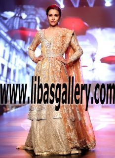 Asifa & Nabeel Formal Dresses Online Paris France | Wedding Dresses Online | Bridesmaid Dresses and formal Lehenga for Sale - Clouds come floating into my life, no longer to carry rain or usher storm, but to add colour to my sunset sky. www.libasgallery.com #UK #USA #Canada #Australia #France #Germany #SaudiArabia #Bahrain #Kuwait #Norway #Sweden #NewZealand #Austria #Switzerland #Denmark #Ireland #Mauritius #Netherland #Partywear #SpecialOccasionDress #style #latest 💕 #bespoke…