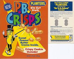 Planters Peanut Er Filled Chocolate on