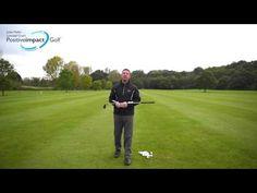 Easiest Swing In Golf - YouTube