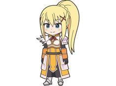 22 Gambar Isekai Quartet Terbaik Lucu Persona 5 Gambar Anime