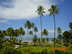 hotel best western jacó beach resort