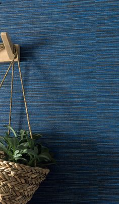 Textured non-woven wallcoverings in Deep, rich colourtones make perfect accessories to any wall in your house or office. Paper Wallpaper, Custom Wallpaper, Designer Wallpaper, Wallpaper Suppliers, Latest Wallpapers, Bespoke Design, Spring Trends, Digital Prints, Africa
