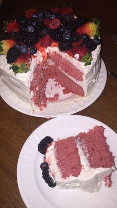 # - Food and Drink Snap Food, Cakes Plus, Food Snapchat, Dinner With Ground Beef, Food Gallery, Food Goals, Perfect Food, Food Cravings, No Cook Meals