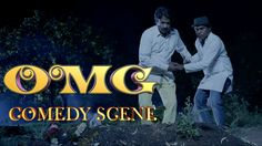 Watch the most hilarious scene from the superhit Hindi dubbed horror/Action movie 'OMG! Oh My God' The film stars : Tanish, Meghasri, Pavani, Ashish Gandhi a. Comedy Scenes, Funny Scenes, Good Movies, God, Movie Posters, Dios, Film Poster, Popcorn Posters, Film Posters