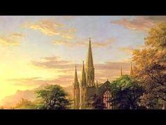 61 Chopin Ideas Classical Music Frédéric Chopin Piano Music