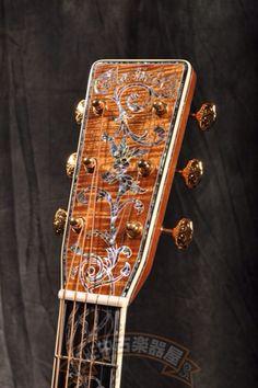 c88c13e4b8 Beautiful Martin Headstock Martin Acoustic Guitar, Martin Guitars, Acoustic  Guitars, Jackson, Guitar