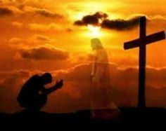 For whosoever shall call upon the name of the Lord shall be saved. Roman 10:13