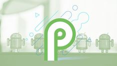 Google has officially announced its next version of its mobile operating system, Android P, which you can expect to see in the last few handsets of this year.
