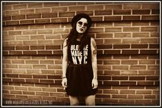 (2) Creative, Theatrical & Period! Fashion Stylist, Period, Stylists, Punk, Makeup, Creative, Black, Dresses, Style