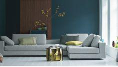 Eilersen | sofa modern idea