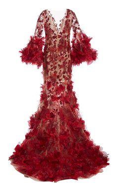La Viajera Silk Taffeta Dress by Johanna Ortiz Taffeta Dress, Silk Taffeta, Evening Outfits, Evening Gowns, Evening Attire, Marchesa Fashion, Marchesa Gowns, Drape Gowns, Couture Details