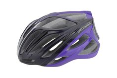 Ponytail friendly helmets, giving you more freedom with your hairstyles on the bike.