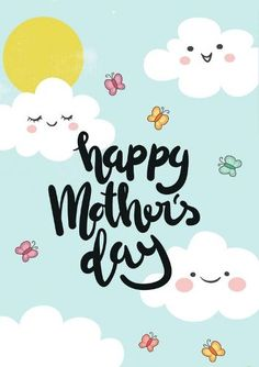 mother& day card images,mother& day wishes images,mothers day images Funny Mothers Day Poems, Mothers Day Wishes Images, Mothers Day Cartoon, Mothers Day Pictures, Happy Mother Day Quotes, Mother Day Wishes, Mothers Day Cards, Mother's Day Special Images, Mothers Day Special