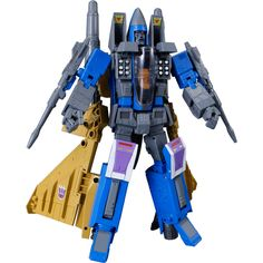 Masterpiece Dirge MP-11ND Stock Photos And Release Info For Final Masterpiece Conehead