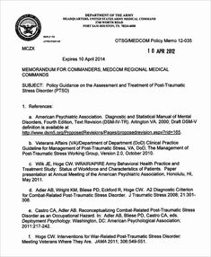 combat command headquarters, 70th anniversary, space command, scholorship reccomendation, reserve official, what is, memo for record, on official air force letterhead template pdf