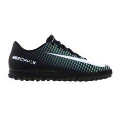 Nike Mercurial Vortex III TF PS/GS ( 831954-013 ) - http://paidikapapoutsia.gr/nike-mercurial-vortex-iii-tf-psgs-831954-013/