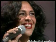 QUE PENA - JORGE BEN & GAL COSTA Tim Maia, Jorge Ben, All Songs, Popular Music, Me Me Me Song, Costa, Youtube, Notes, Good Morning Song