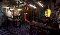 Post with 1504 votes and 96346 views. Tagged with wallpaper, cyberpunk; Mostly Cyberpunk wallpaper collection. Cyberpunk City, Cyberpunk Aesthetic, Cyberpunk Tattoo, Cyberpunk 2077, Cyberpunk Fashion, Sci Fi Background, Punk Room, Sci Fi Environment, Shadowrun