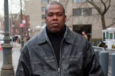 Rikers prison guard indicted in death of mentally ill inmate