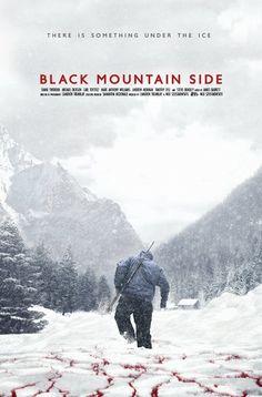 Watch Black Mountain Side (2014) Full Movie