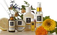 Moisturize Dry Skin,sunburn Rosemira New Rich Organic Coconut Body Butter Li