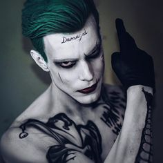 Unashamedly Nerdy. Gamer  Model & Musician.  I make cosplay music videos, click the link!