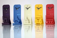 mdw-Design-Projects-Clocks-1