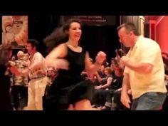 ▶ Viva Las Vegas Jivers 2014 - YouTube