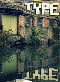 Type | East London