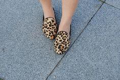 www.fashion-board.blogspot.com leopard shoes